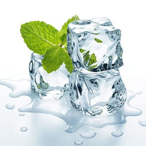 EJuice Ice Menthol Flavours