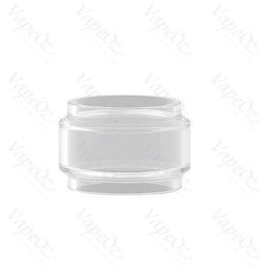 TFV8 Baby V2 Glass 5ml