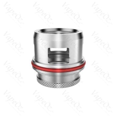 Vaporesso GT Core Adapter