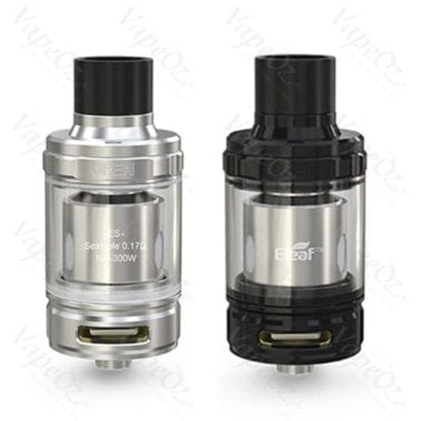 Eleaf melo 300 colours VapeOz