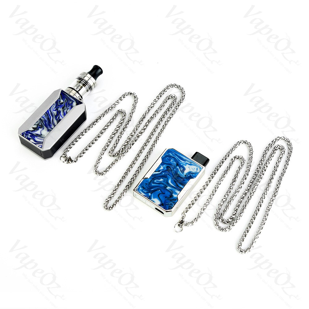 VOOPOO Chain Necklace for DRAG Nano DRAG Baby Trio