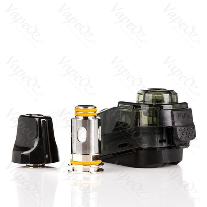 geek vape aegis boost coil removed VapeOz