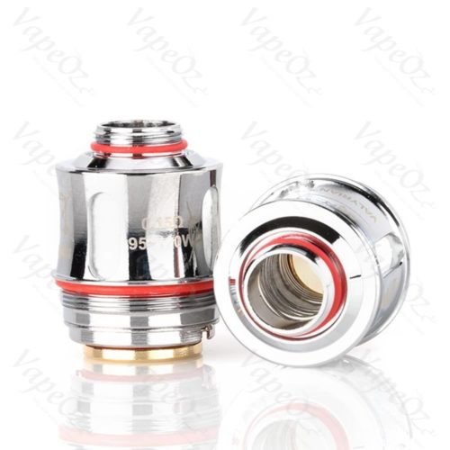 uwell valyrian replacement coil heads VapeOz