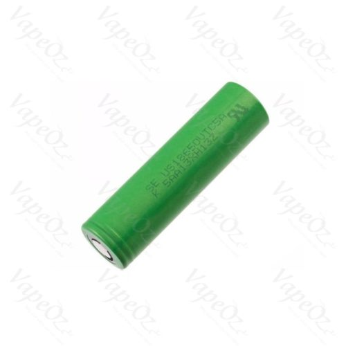 Sony VTCA Battery Single VapeOz