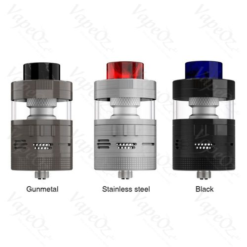 Aromamizer Plus V2 RDTA Colours VapeOz