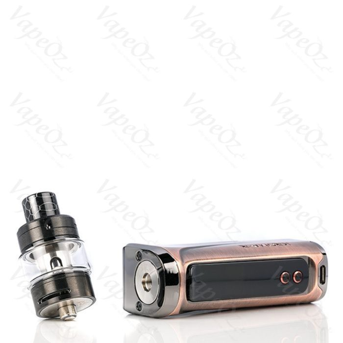 Innokin Kroma R Kit Ajax Side Tank Off VapeOz