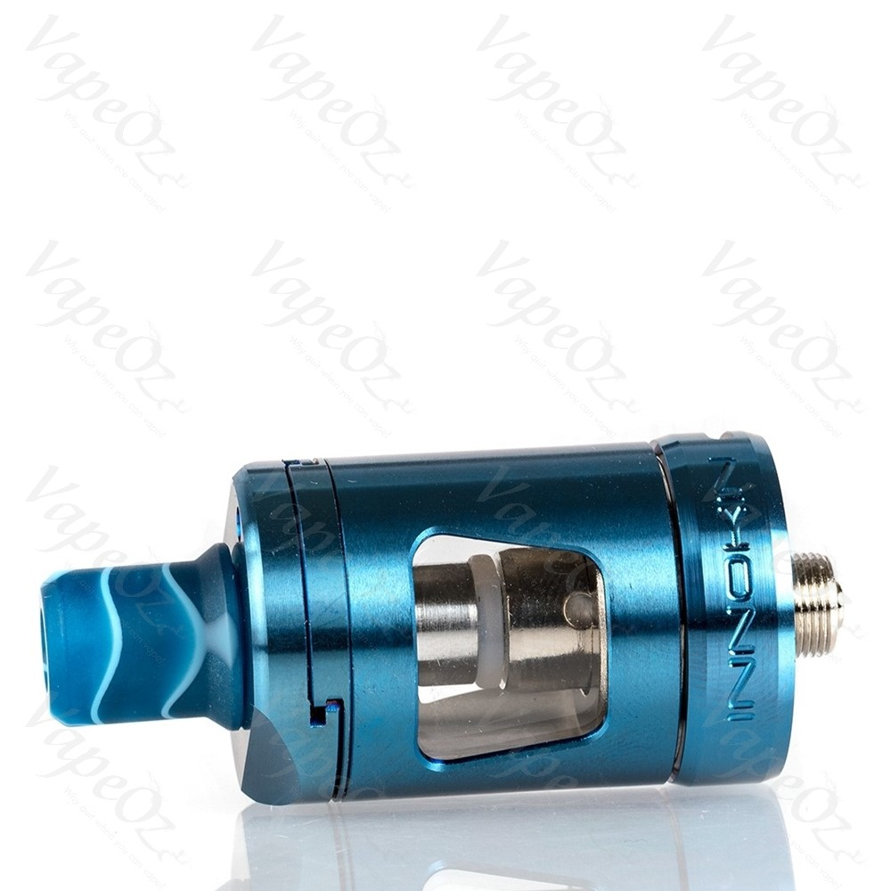 Innokin Zlide Tank ml Blue Side VapeOz