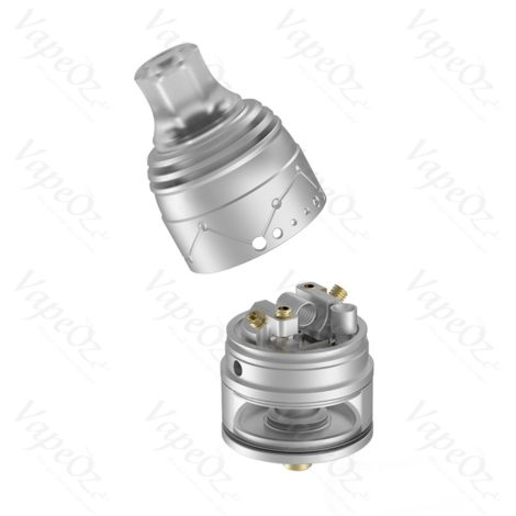 Vapefly Galaxies MTL RDTA Apart VapeOz