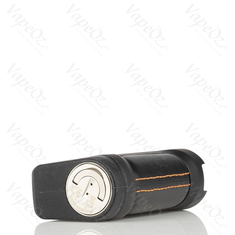 Geekvape Aegis Boost Plus Kit Battery Cover VapeOz