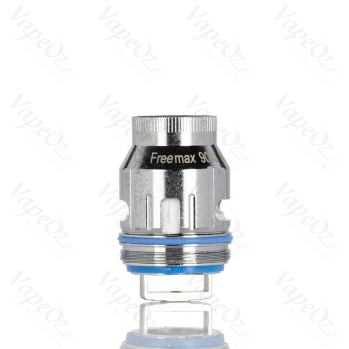 Freemax 904L M Coils Single Coil VapeOz