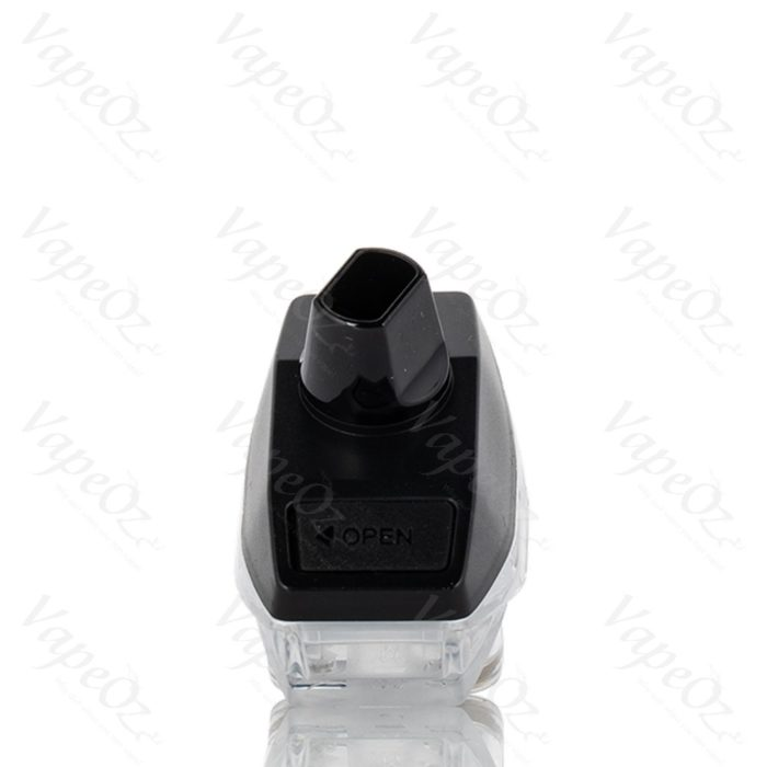 Vaporesso Xiron Pod Replacement Fill Point VapeOz