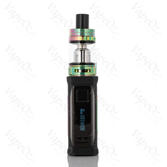 Smok Scar Mini Kit Screen VapeOz