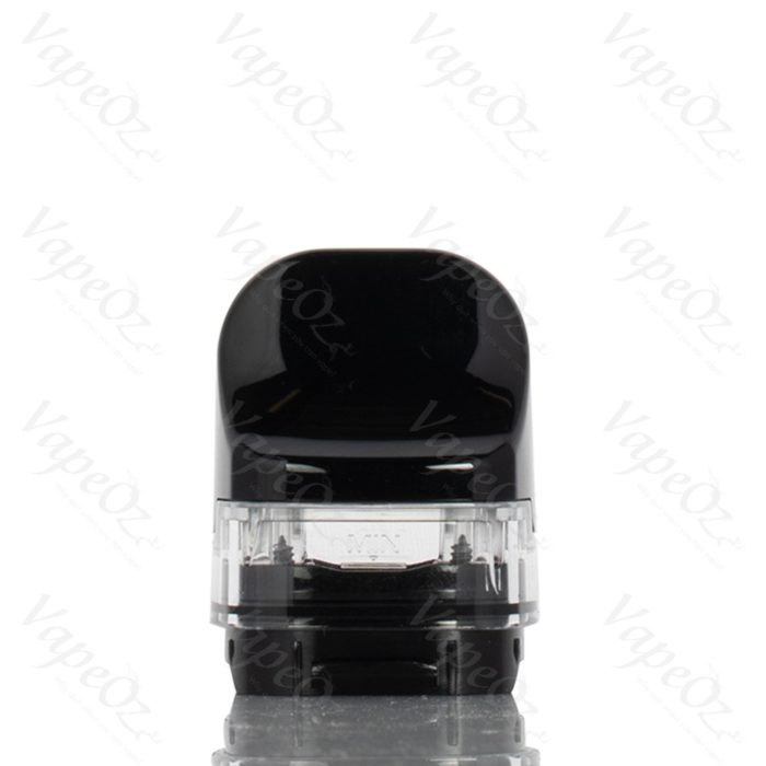 Uwell Aeglos POD Replacement Front VapeOz