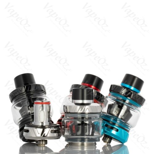 Uwell Crown 5 Tank All Colours VapeOz